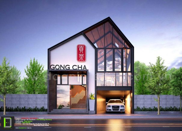 gongcha-21a-tran-hung-dao-hong-bang-hai-phong-13