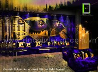 Thiết kế sef-lounge-bar piakring-pleiku view 12_002