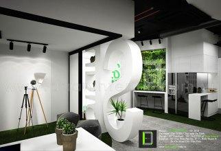 green-shirts-office-v6