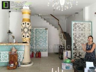 thi cong s-nail-spa 376a vo van tan 0915