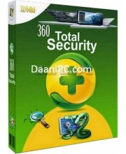 360.Total_.Security.
