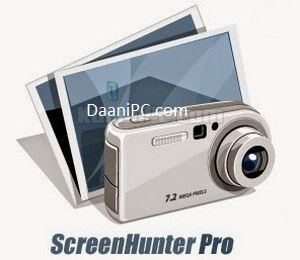 ScreenHunter Pro [V7.0.1165] Crack With Serial key + Portable Latest Full Free Download