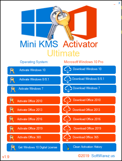 Mini-KMS-Activator-Ultimate-Cracked-Version-Download