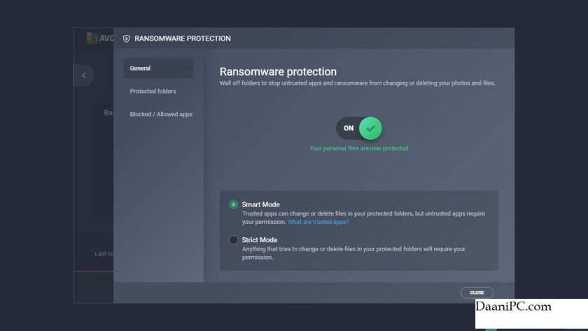 Scr3_AVG-Internet-Security_free-download