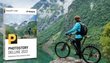 MAGIX-Photostory-2022-Deluxe-Free-Download