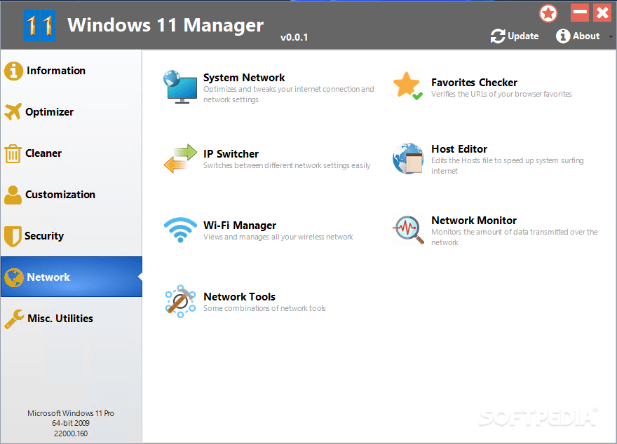 Windows-11-Manager_6
