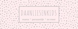 mama blog moederschap