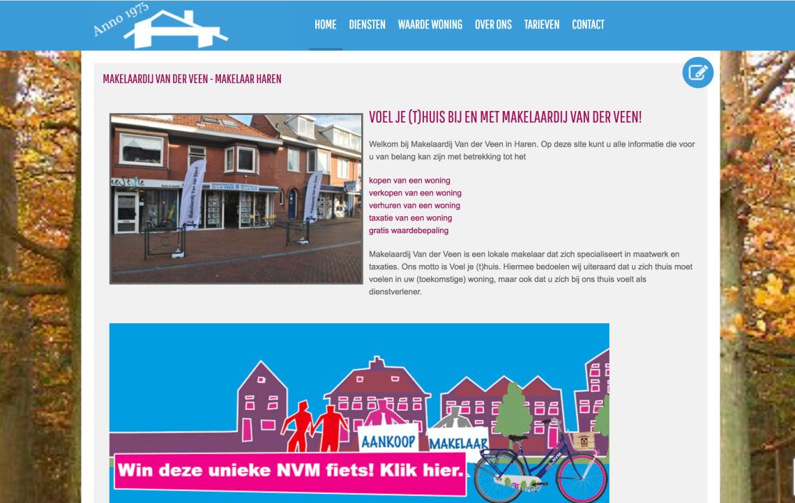 makelaarharen.nl