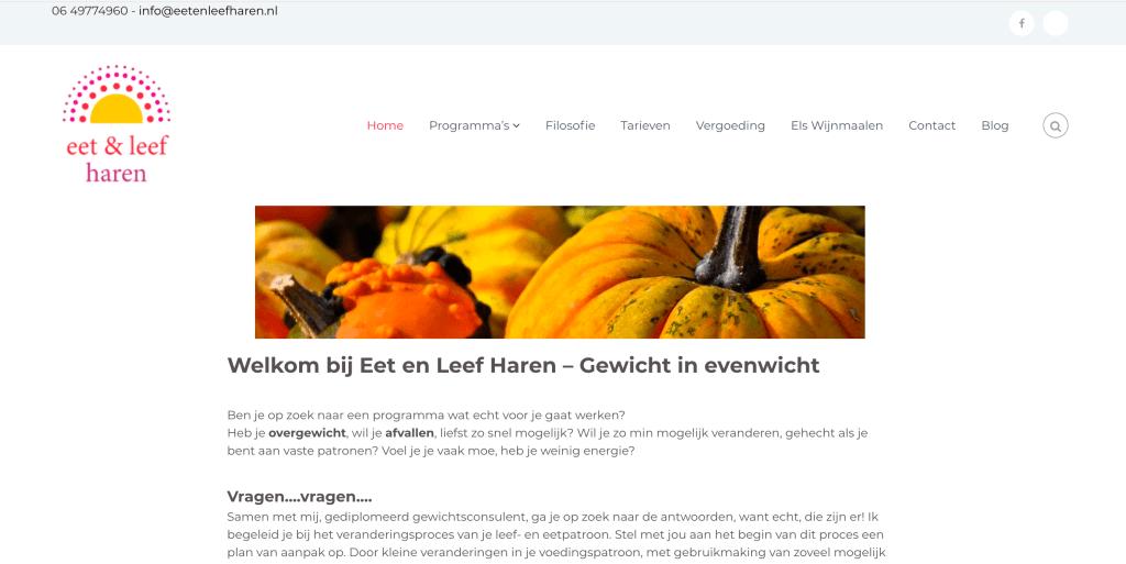Eet_en_Leef_Haren