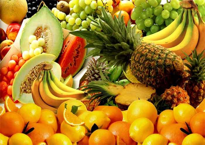Tips Sehat di Bulan Ramadhan