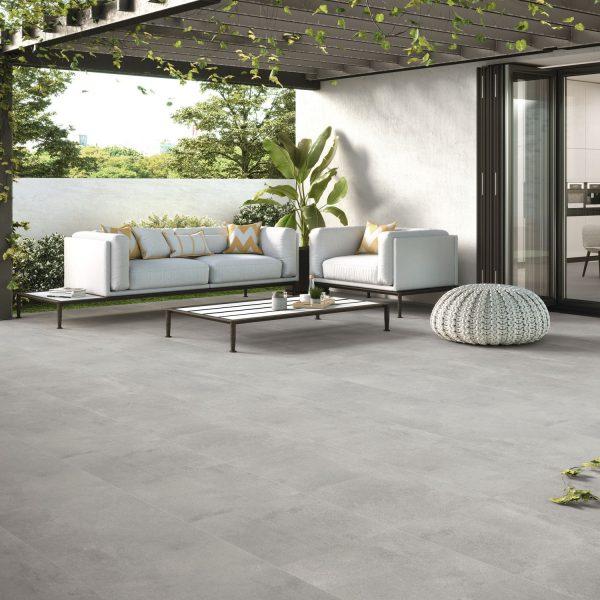 carrelage sol et mur gris arkety 60x60 carrelage et faience pas cher dab carrelage