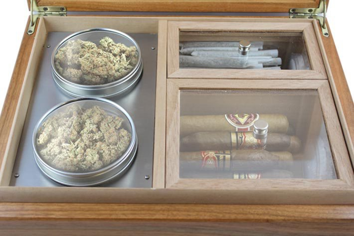 What S The Best Way To Store Your Cannabis Dab Canada