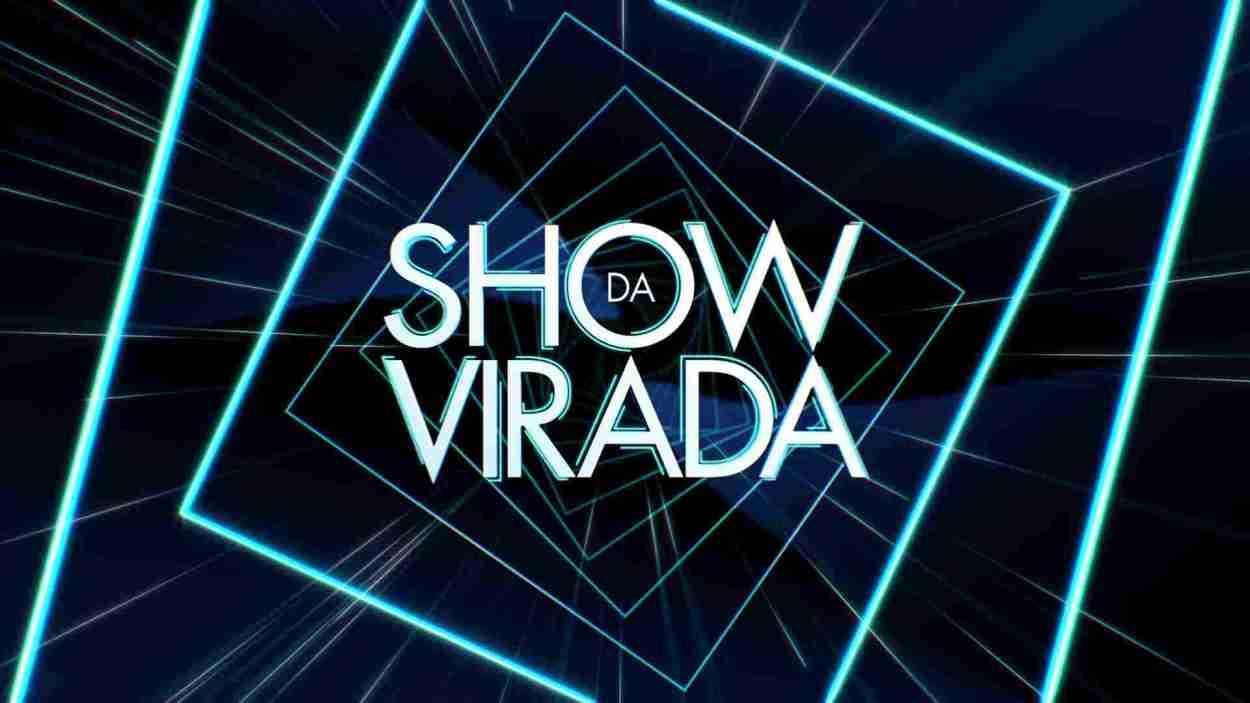 Show da Virada passa por mudanças por causa do Coronavírus