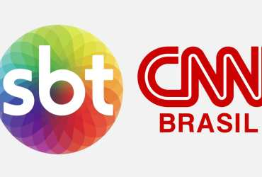SBT e CNN Brasil pode fechar parceria-compressed