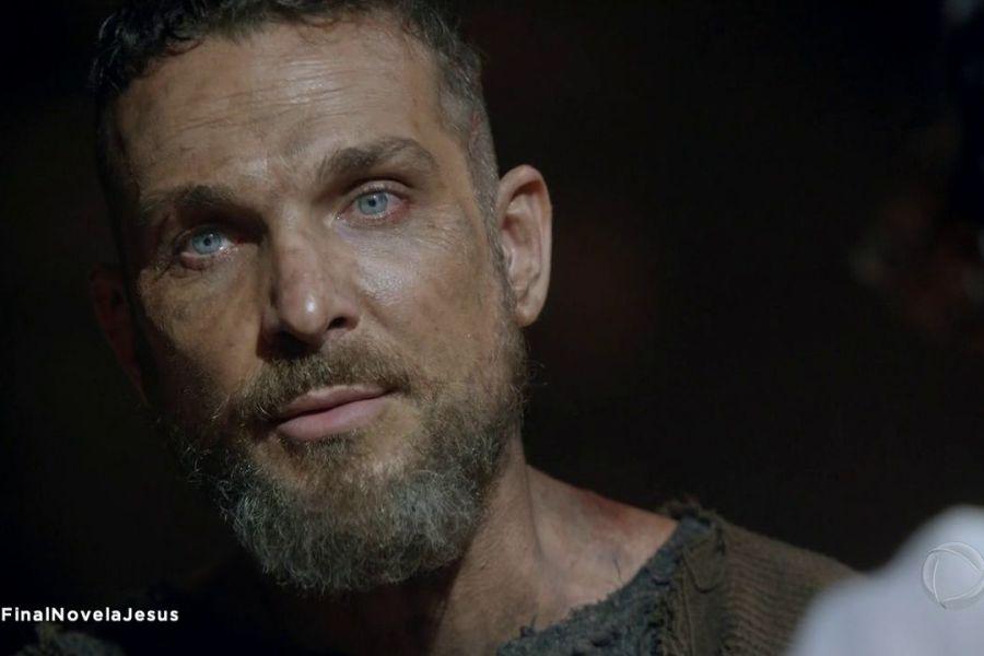 Atos dos Apóstolos, a sequência de Jesus programada inicialmente pra vir após a novela, adiada pra o fim de 2019, depois pra sequência de Gênesis, foi oficialmente cancelada pela RecordTV.