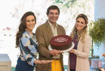 Bake Off Brasil ganha nova temporada no SBT em 2021