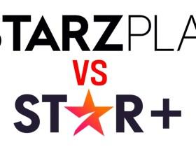 starzplay vs star+