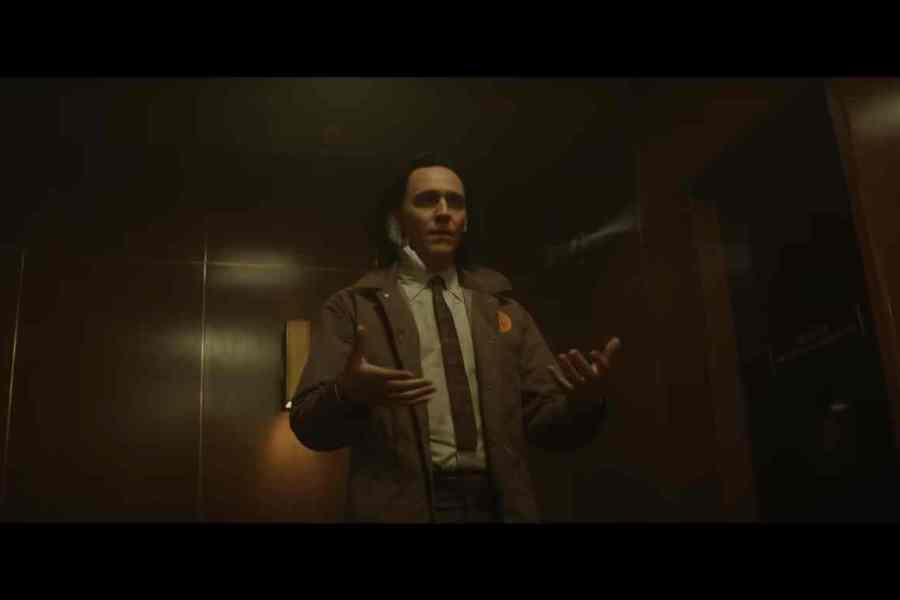 Loki: o terceiro episódio da série sobre o deus da trapaça no Disney+, chegou na madrugada desta quarta (23) ao serviço de streaming.