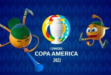 Copa-américa-no-SBT