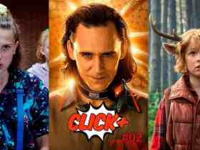 Stranger-Things-ganha-esforço,-Loki-bete-recorde,-Sweet-Tooth-conquista-público-compressed
