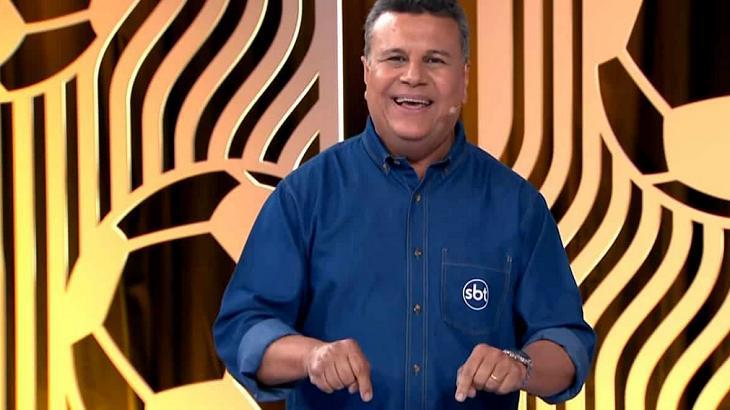 São Paulo vence e ajuda SBT