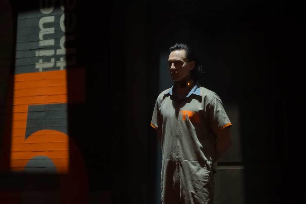 Tom-Hiddleston,-série-Loki-no-Disney+