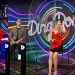 Ding Dong pode virar programa na Globo