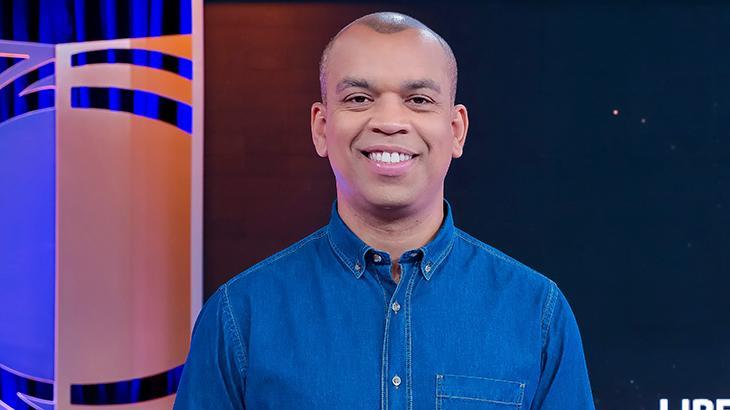 Luiz Alano