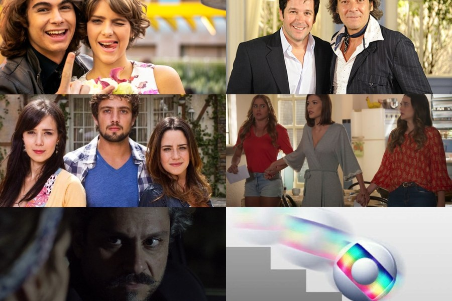 Ontem falamos um pouco sobre a crise na audiência da Globo, e, quanto a audiência caiu em um ano. Agora, iremos destacar um pouco sobre essa queda acentuada, principalmente nas novelas