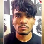 maniaco-serial-killer-lazaro-barbosa-cidade-alerta-ibope