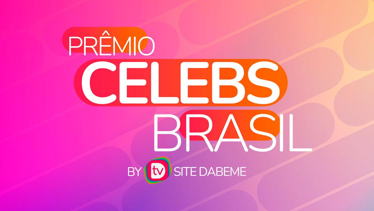 Celebs Brasil