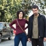 Série Os Ausentes HBO Max Crítica (2)