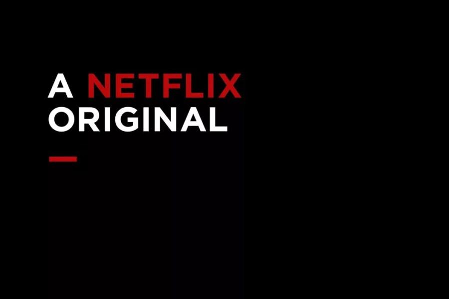 Netflix filmes