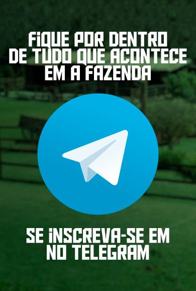 A-FAZENDA-13-NO-TELEGRAM