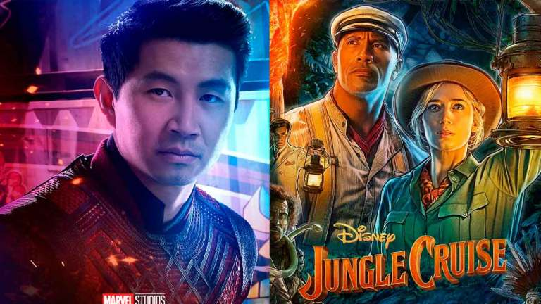 Shang-Chi-E-A-Lenda-Dos-Dez-Anéis-e-Jungle-Cruise-no-Disney+