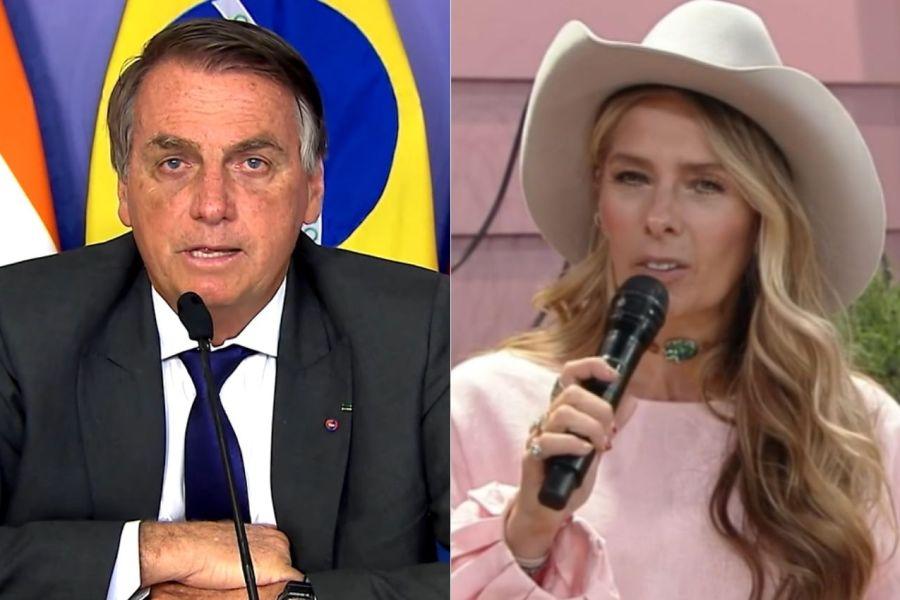 """""""Fora Bolsonaro""""? A Fazenda 13 cortará qualquer menção política"""