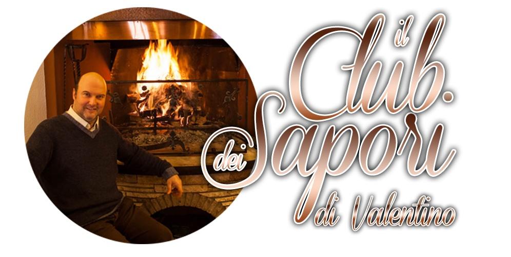 Club Dei Sapori Da Bepo copy Club dei Sapori di Valentino