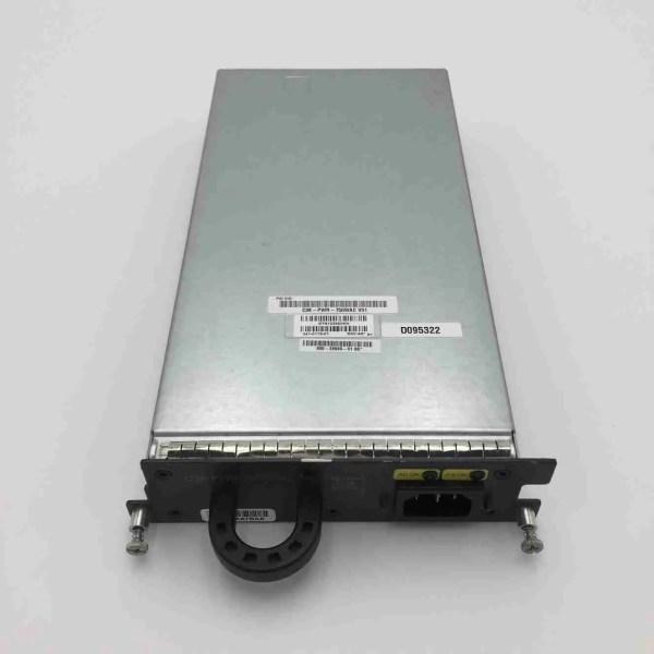 C3K-PWR-750WAC