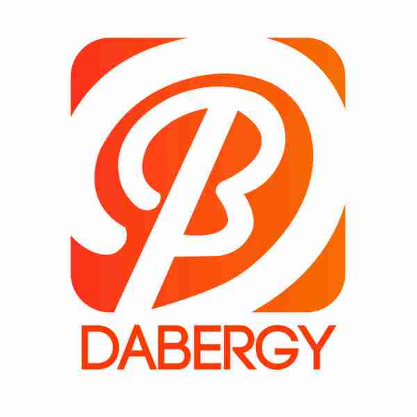 Dabergy_logo
