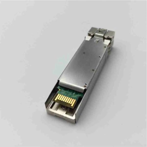 PLRXPL-VC-SH4-B1-N