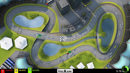 00590118-photo-pixel-junk-racers