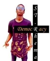 St-Rhema-Democracy-mp3-image
