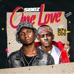 One Love 300