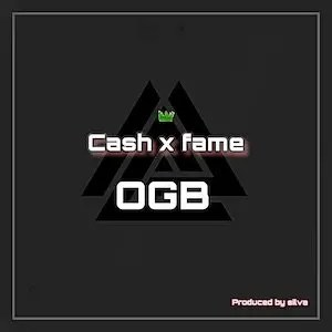 Cash x Fame 300