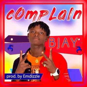 Complain 300
