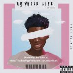 My Whole Life-Hasi Flames(OG Bleepers Cover)