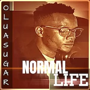 Normal Life SMALL