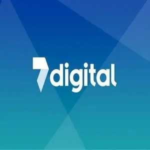 7Digital Logo.jpg
