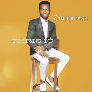 Erummwen - Chris IC