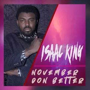 November Don Better small